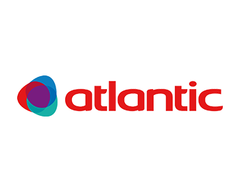 Atlantic-png