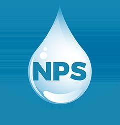 NPS Plomberie